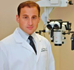 Thousand Oaks Neurosurgeon